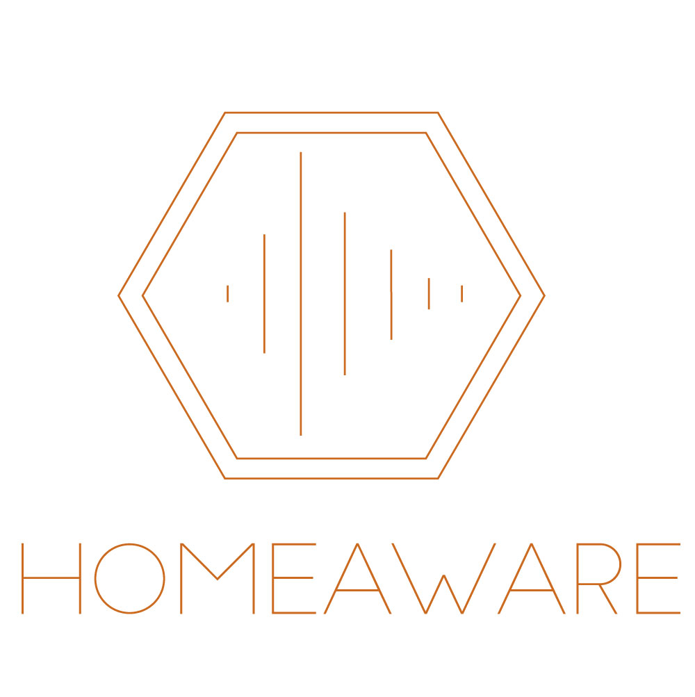HomeAware logo_11-23